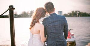 Traducción jurada para casarse en el extranjero
